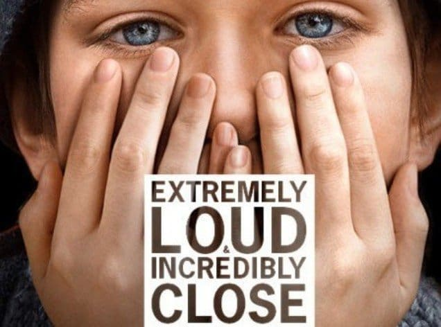 Extremely-Loud-Incredibly-Close
