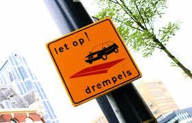 Dempel over