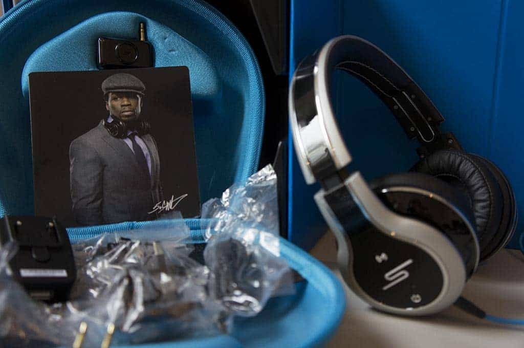 SMS Audio Sync by 50 - 4