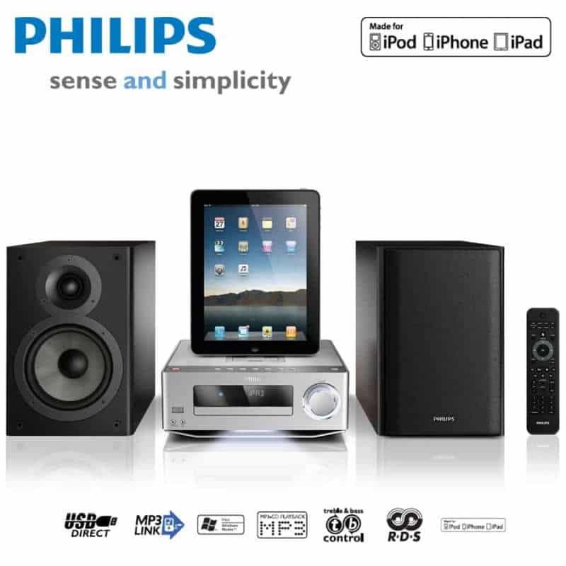 philips-dcm7005-12