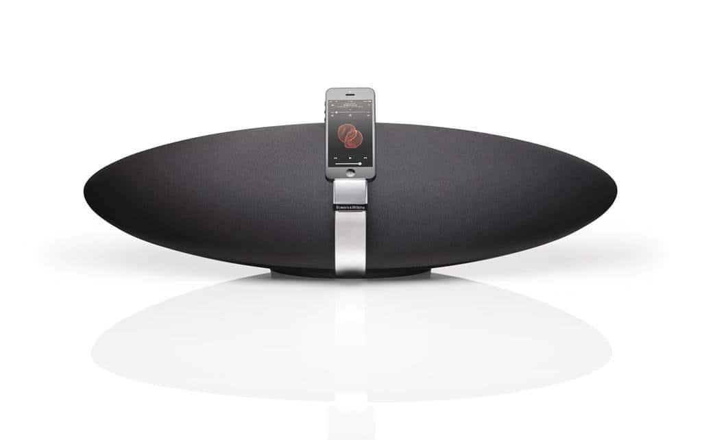 BowersWilkins-Zeppelin-Air-iPhone5