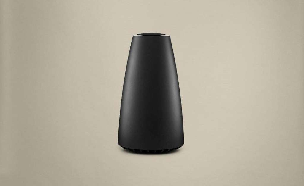 BeoPlay S8-2
