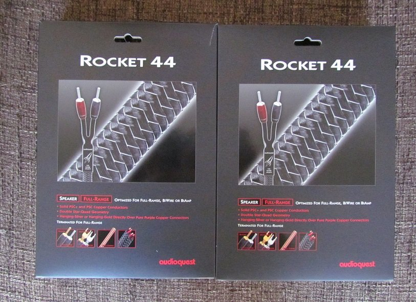 AudioQuest Rocket 44 (2)