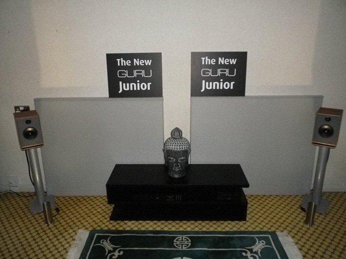Guru Junior