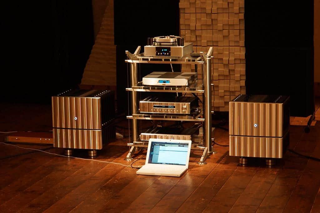 Gydotron 2015 - Marten Coltrane Supreme 2