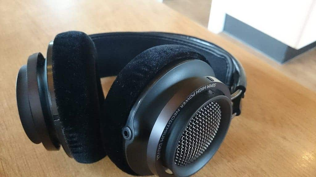 Philips Fidelio X2 (4)