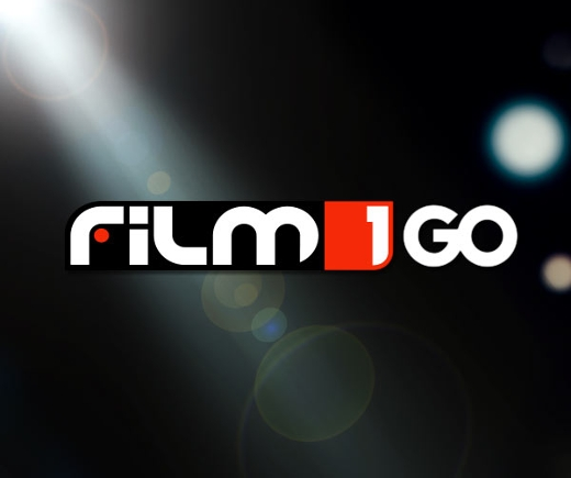Film1