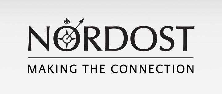 1bd551533d5 Nordost is een high end fabrikant op het gebied van bekabeling. Tijdens de  demoavond krijgen bezoekers te horen welke verbeteringen er mogelijk zijn  bij het ...