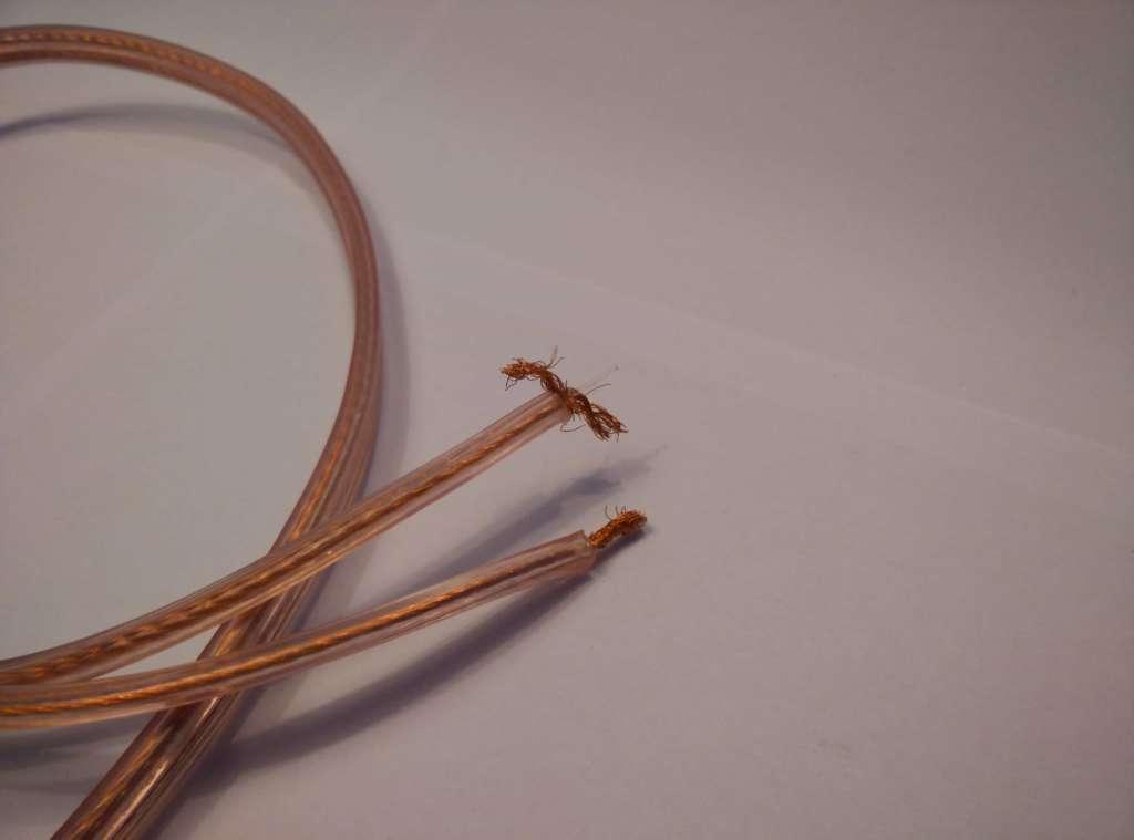 Monster kabel