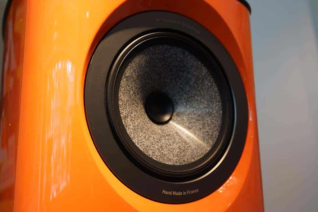 Review Focal Sopra (4)