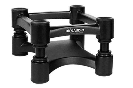 Pro onderzetter Dynaudio Excite X14A