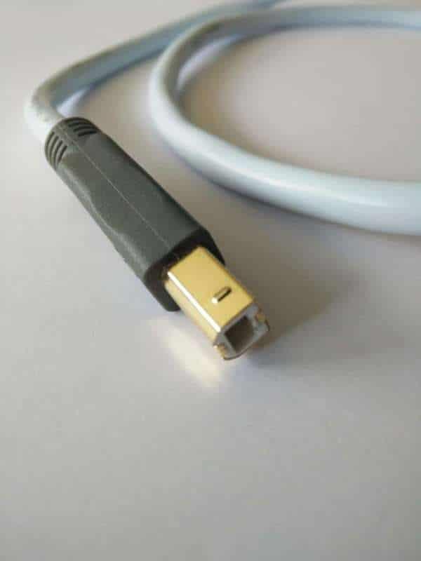 Supra USB 2