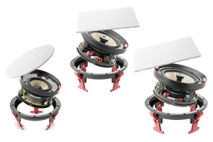 Focal 300 series