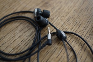 Focal Sphear in-ear