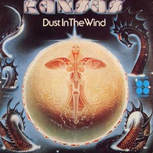 Kansas-dust-in-the-wind