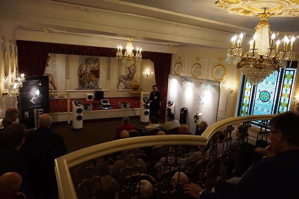 Stassen Hifi Palazzo Show (6)