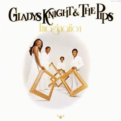 Gladys-pips-imagination