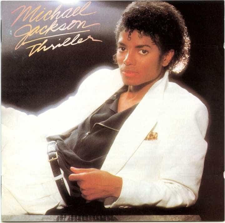 Thriller-front