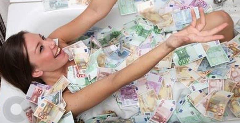 geld-verdienen-budgi