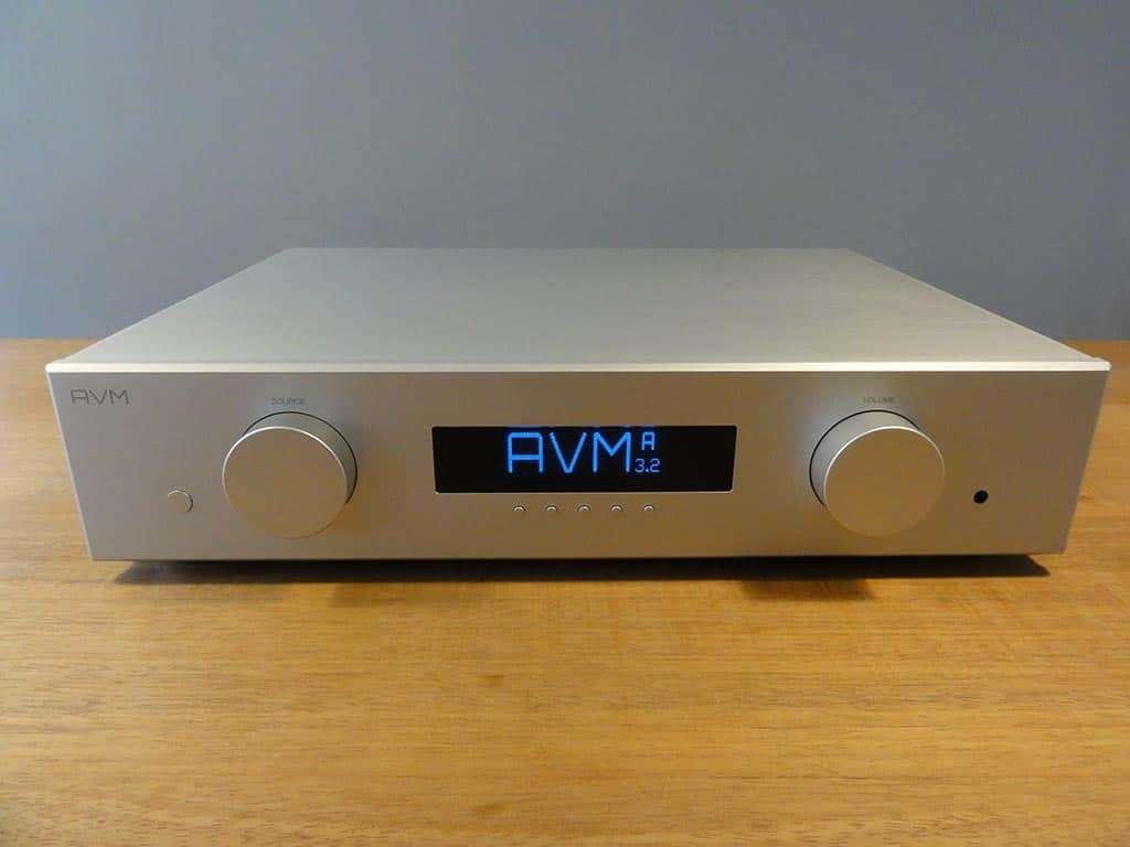 avm-a3-2