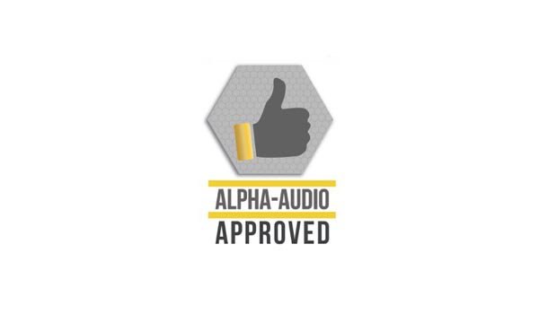 alphaaudio_approved