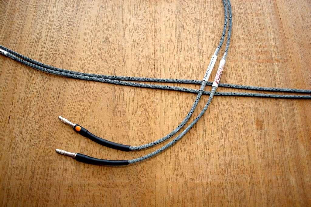 Simply Audio Cadenza